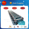 Steel Roof Profile Pressing Machinery China Supplier
