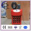 High Accuracy Air Suspension Hydraulic Hose Crimping Machine