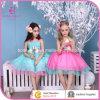 Bonny Billy Spagthetti Strap New Fashion Girl Dress (6286Y#)