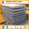 Oil and Black SPCC Cold Rolled Steel Plate