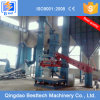 Alkaline Phenolic Resin Sand Production Line