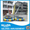High Quality Bungee Jumper (QL10-N1106)