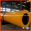 Professional and Reliable Rotary Dryer Manufacturer