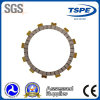Motorcycle Parts-Clutch Disc /Clutch Plate (GN125)