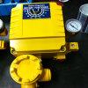 Cheap Pneumatic Valve Positioner Yt1000