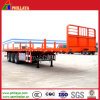 Lumber Carrying Trailer Small Cargo on Sale