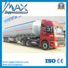 Pressure Vessel Semi Trailer