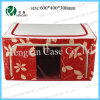 Fabric Storage Boxes with Lids (HX-PP128)