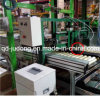 Tyre Tread Mark Printing Machine