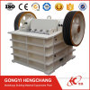 Jaw Crusher Machine for Glass Crushing