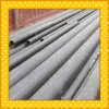 DIN X12crmo91 Alloy Steel Pipe