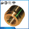 Aluminum/Iron/Brass/Stainless Steel/Carbon Steel/Metal Processing Machining Parts for Auto/Car Engine