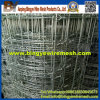 China Good Quality Field Bulk Woven Wire Cattle Fence