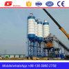 Customized Steel Cement Silo for Concrete Plant (SNC100)