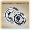 High Quality Deep Groove Ball Bearing (6205)