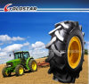 Tractor Tyre/Tire 12.4
