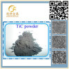 Titanium Carbide Powder with 99.5% Purity 3--5mm