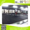 Interlocking Black EVA Foam Flooring