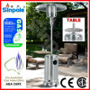 Commerical Patio Heater with CE/ETL/Aga Approved