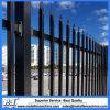 2100mm*2400mm Ornamental Tubular Garrison Fencing for Australia Market