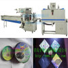 Automatic Mosquito Repellent Incense Coils Shrink Packing Machine