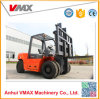 Toyota Forklift! ! Automatic 7 Ton Diesel Forklift Double Front Tire