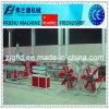 Small Diameter Soft PVC Tube Production Line