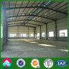 Steel Structure Warehouse/Barn (XGZ-SSW 161)
