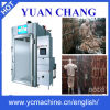 Industrial Smokehouse Oven/Meat Processing Processing Machinery/Sausage Smoke House/Yuanchang
