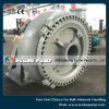 China Factory Direct Sales Gravel Pump Sand Pump G/Gh Series