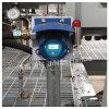 Carbon Dioxide Gas Alarm System