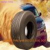 Diert Tyre Sand Tire (1400-20, 1600-20, 900-16) AN418