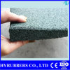 Rubber Flooring Rubber Thread Tiles