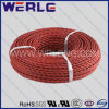 High Temperature Teflon Cable Electrical Cable