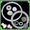Pressure Cooker Clear Silicone Rubber Sealing Gasket Ring