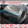 JIS G3141 SPCC Cold Rolled Galvanized Steel Coil