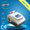 2016 High Quality Best Cellulite Treatment Latest Shockwave Version Machine with Shock Wave