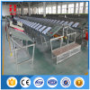 Sloping Screen Printing Table for Sale