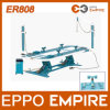 Er808 3.5 Tons Collision Repair Car Frame Bench