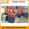 60 Ton Computer Control Servo Hydraulic Universal Tensile Testing Machine +Lab Equipment