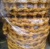 Caterpillar E200B Track Link Assy (51L)
