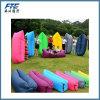 Inflatable Air Bed Sleeping Bag Sofa