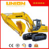 High Cost Performance Sunion Dls270-8b Crawler Excavator