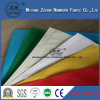 Spunbondpp Non Woven Fabric Raw Material in China
