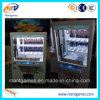 Hot Sale Golden Key Gift Machine Arcade Game Machine