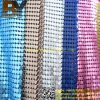 Metal Mesh Curtainmetal Cloth Curtain//Metallic Fabric for Decoration