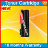 Toner Cartridge Recycle Machine for Kyocera (TK100)