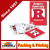 Custom Playing Card /Game Card Printing