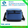 Insulated 6 Cans Promotional Cooler Bag