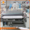 Plastic PP Film Extruding Machinery
